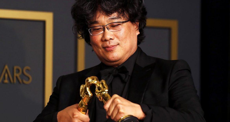 OLTRE PARASITE-Giornate del Cinema coreano di Cineteca Milano
