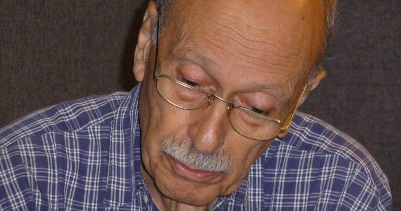 Addio a FRANCO GRAZIOSI, tra i protagonisti del teatro e del cinema italiano