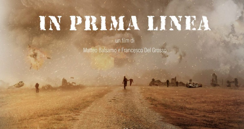 LABOUR FILM FESTIVAL. 17a edizione al Cinema Rondinella (Milano)