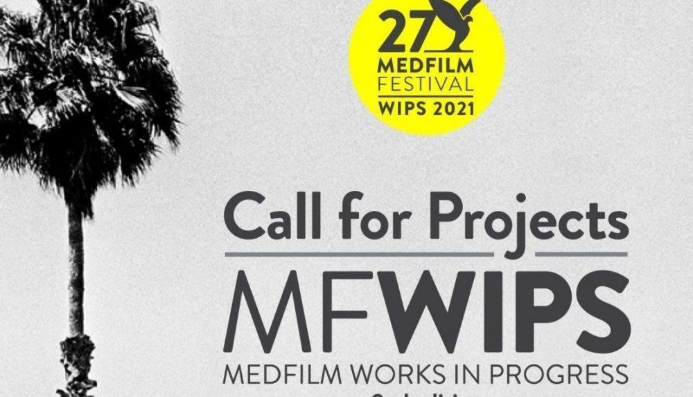MedFilm