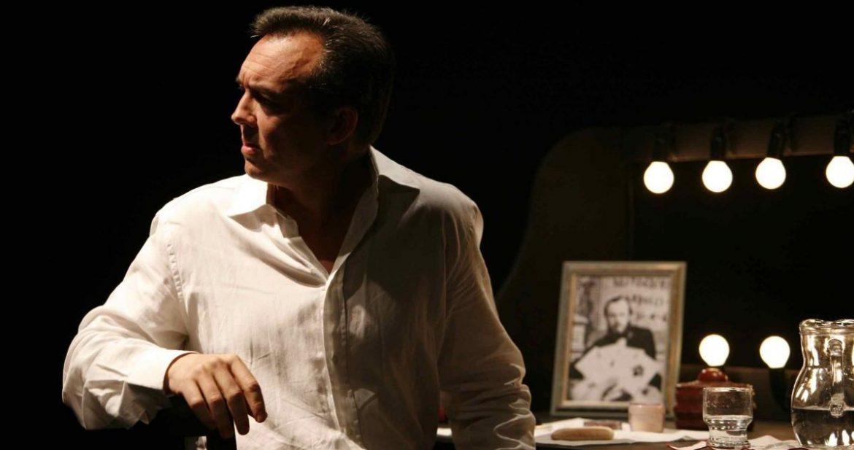 MUMBLE MUMBLE di Emanuele Salce arriva all'Altrove Teatro Studio di Roma