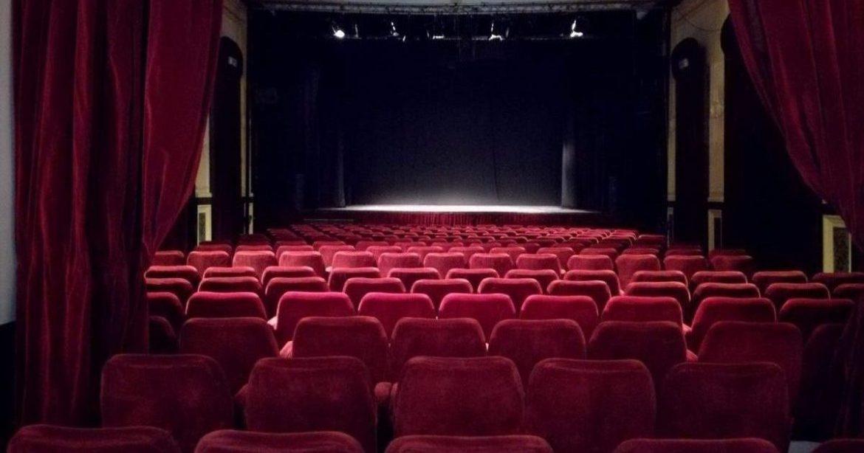Compagnia Ariadne/Teatro A seleziona gli attori per le nuove produzioni teatrali