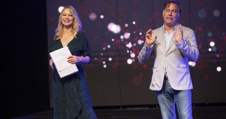Monreale Premio Ambiente: i premi del festival