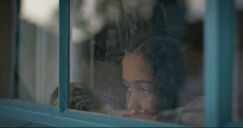 EL OTRO TOM, film sull'ADHD, in prima nazionale a Venezia 78