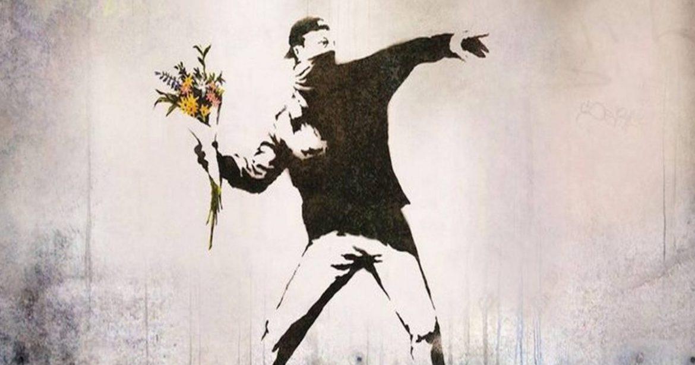 Cineteca Milano a Milano Movie Week con dedica alla Street Art