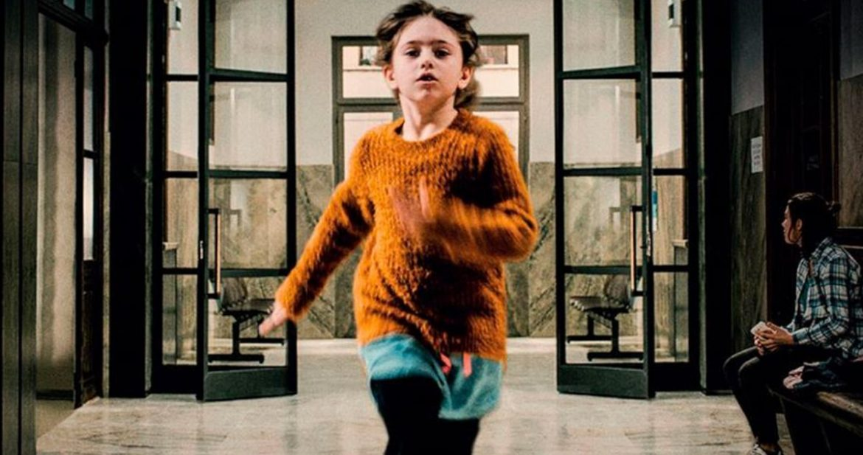PALAZZO DI GIUSTIZIA, film di Chiara Bellosi, disponibile On Demand