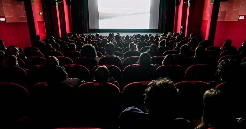 Cinema e teatri: riaperture al 100% degli spazi culturali, dall'11 ottobre