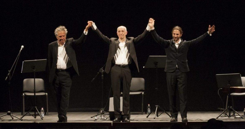 Flautissimo: la XXIII edizione al Teatro Palladium di Roma