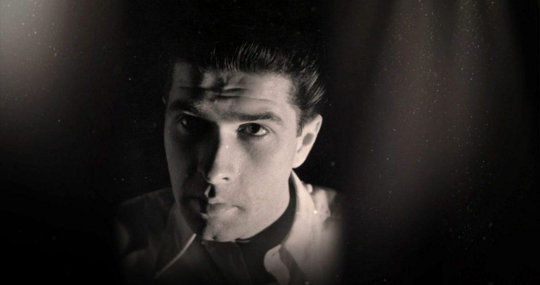 ESSERE GIORGIO STREHLER: il docu sul Maestro arriva alla Festa del Cinema di Roma