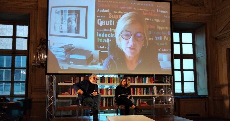 Un festival più verde, il panel di AFIC al 24° Festival Cinemambiente di Torino