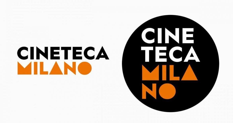 Al Lumiere Festival di Lione, Cineteca Milano presenta il restauro del film Villa Falconieri