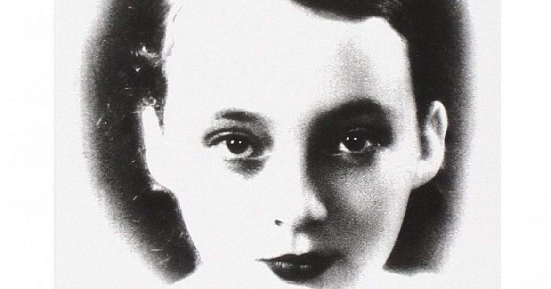 I DIARI DELLA GUERRA, al Teatro Elicantropo di Napoli – con Elena Arvigo