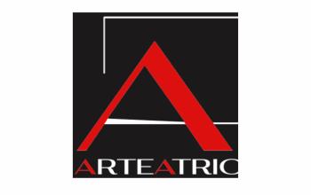 Arteatrio