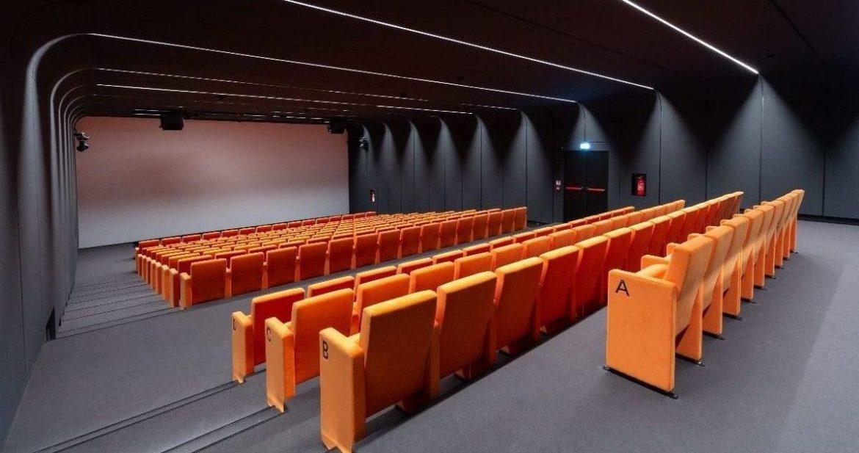 Z-POWER. Young People Back to the Movies, l'iniziativa dei cinema per i giovani