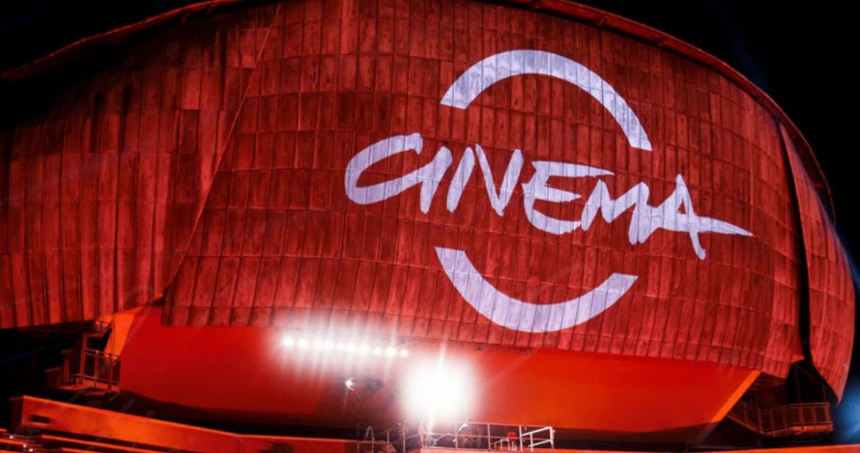 Festa del Cinema di Roma. Dal 14 al 24 ottobre torna la kermesse capitolina